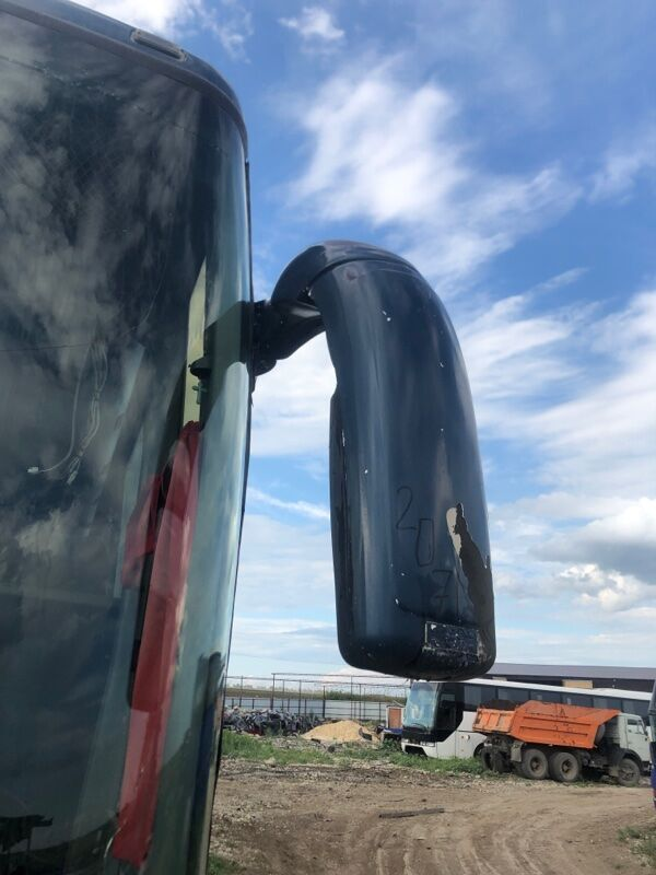rear-view mirror for VAN HOOL T915 bus