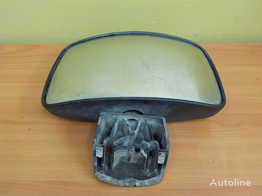 rear-view mirror for SCANIA tractor unit