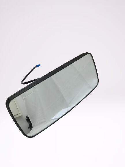 new rear-view mirror for MERCEDES-BENZ truck