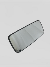 new (0008100279S) rear-view mirror for MERCEDES-BENZ commercial vehicle