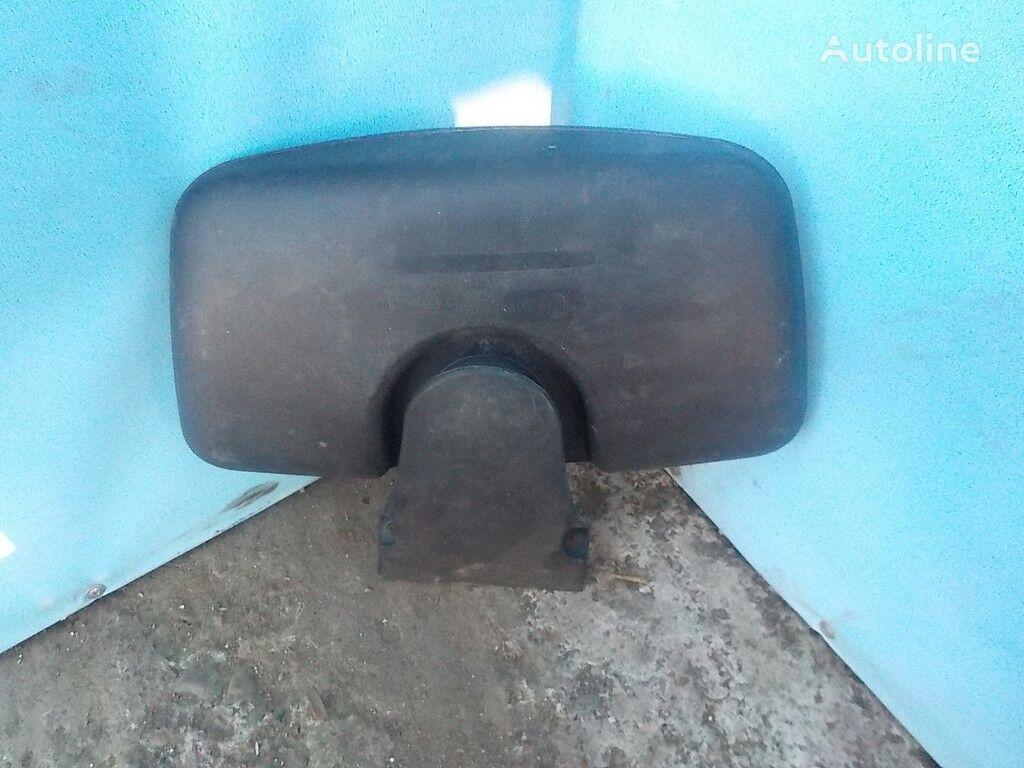 Bordyurnoe zerkalo MAN rear-view mirror for truck