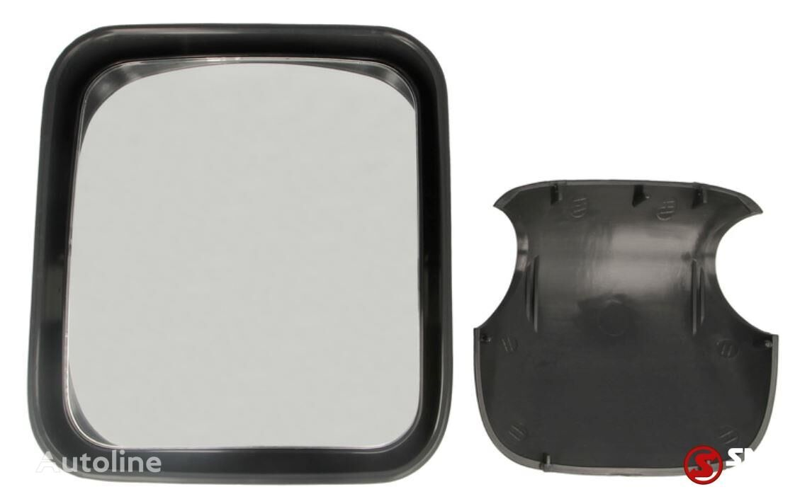 new IVECO Groothoekspiegel Iveco Stralis (8143172) rear-view mirror for truck