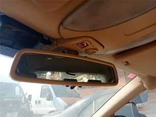 Retrovisor Interior Mercedes-Benz Clase S Berlina (BM 220)(1998- rear-view mirror for MERCEDES-BENZ Clase S Berlina (BM 220)(1998->) 3.2 320 CDI (220.026) [3,2 Ltr. - 145 kW CDI CAT] truck