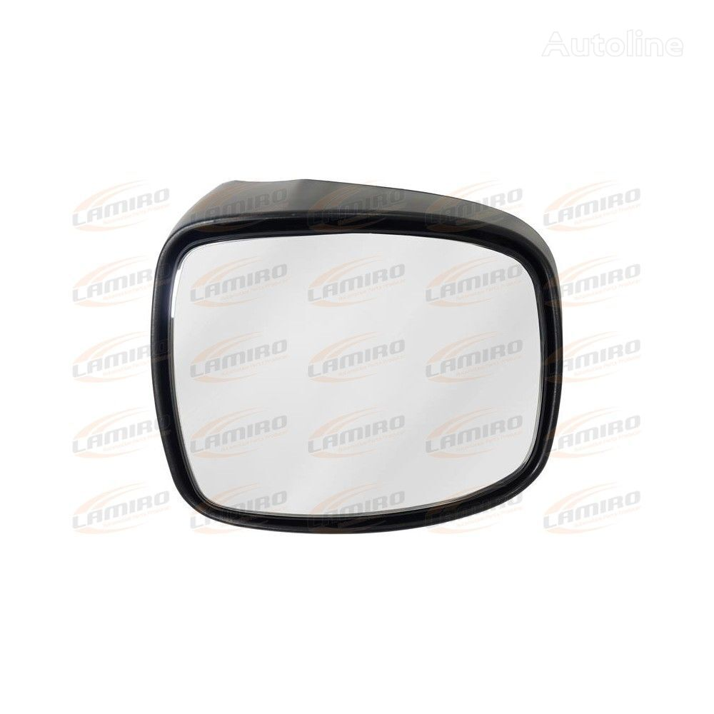 new rear-view mirror for DAF XF105 truck
