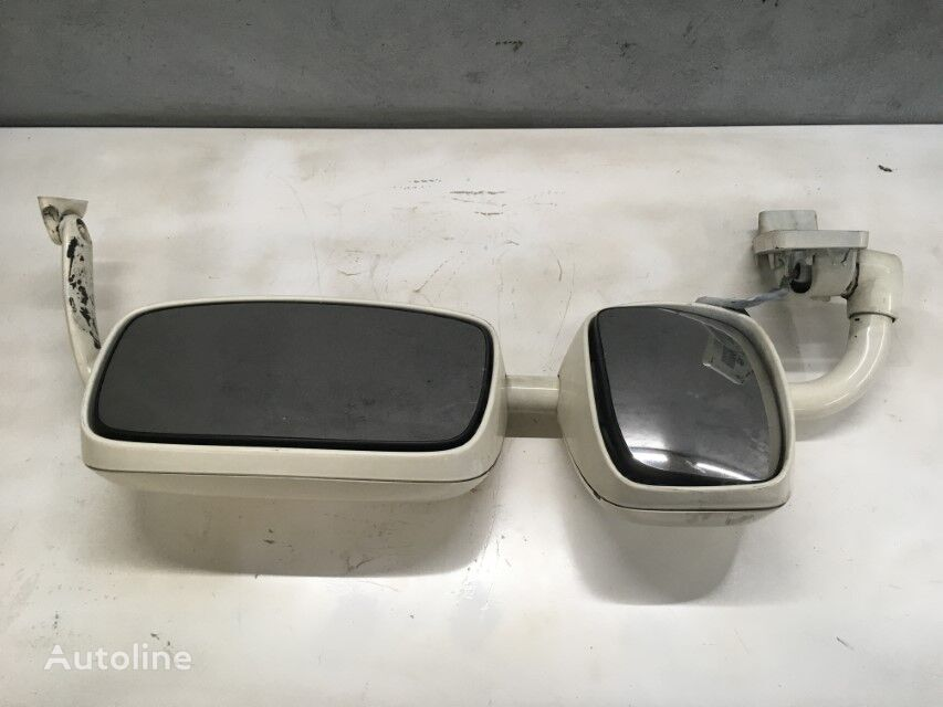 rear-view mirror for DAF XF106 truck