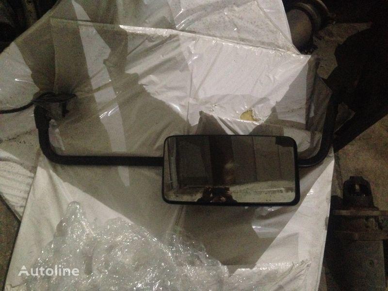 DAF rear-view mirror for DAF XF 95 tractor unit