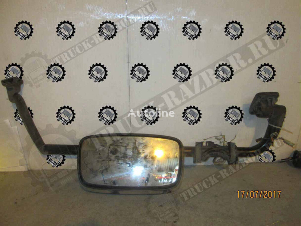 DAF rear-view mirror for DAF tractor unit