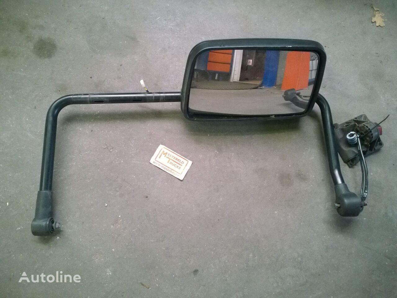 rear-view mirror for DAF Spiegel + steun LF45 rechts tractor unit