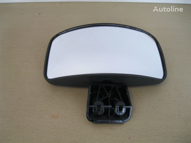 Tractor Rear View Mirrors : Pokrywa lusterka rear view mirrors for daf xf