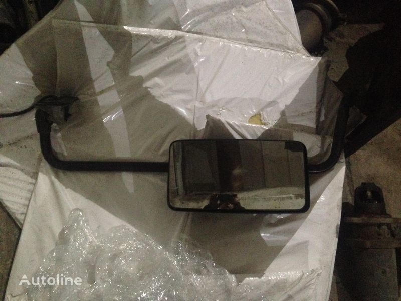 rear-view mirror for DAF XF 95 tractor unit