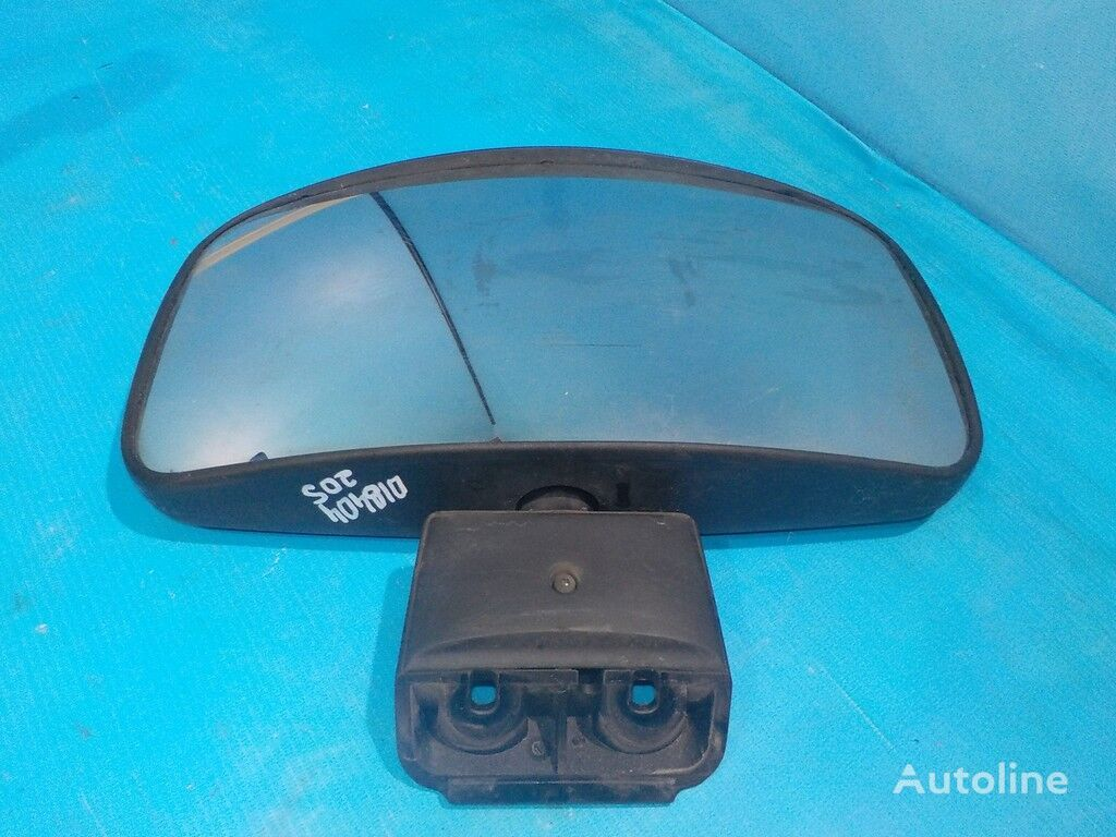 DAF bordyurnoe rear-view mirror for truck