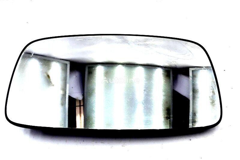 DAF Steklo bokovogo , bolshoe pravoe (1685330) rear-view mirror for DAF XF95/XF105 (2001-) truck