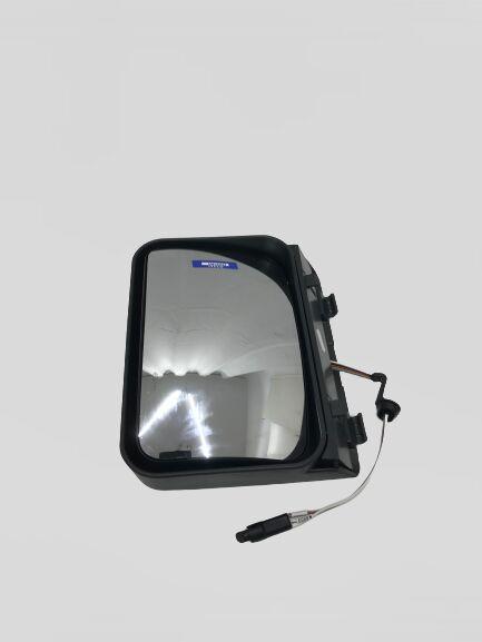 new IVECO OriginaI Rückspiegel Spiegel elektrisch rear-view mirror for truck