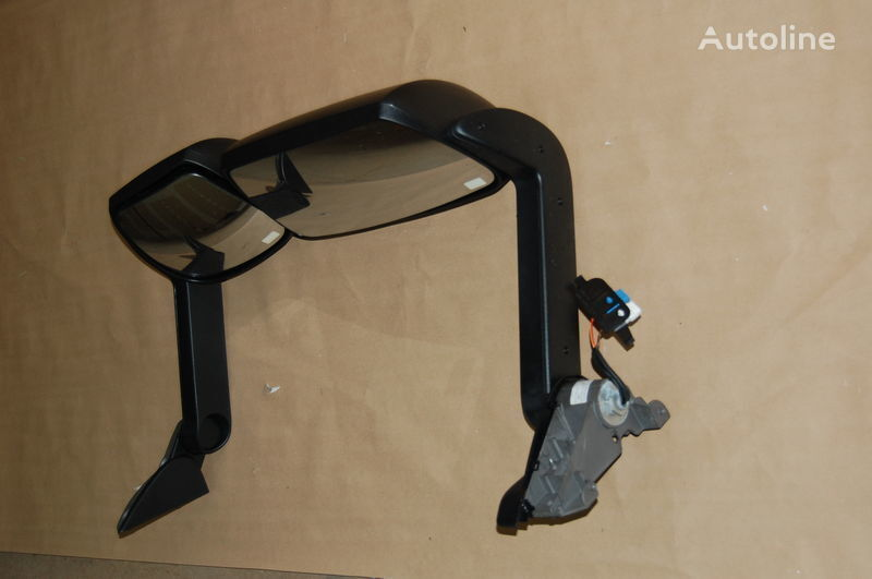 new IVECO Rückspiegel, rechts rear-view mirror for IVECO truck