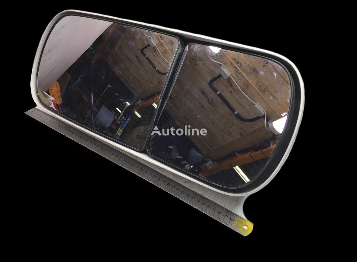 MAN rear-view mirror for MAN LIONS CITY A23 (01.96-12.11) bus