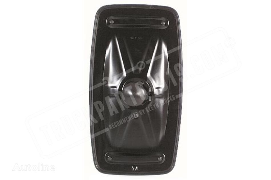 new MEKRA DT rear-view mirror for truck