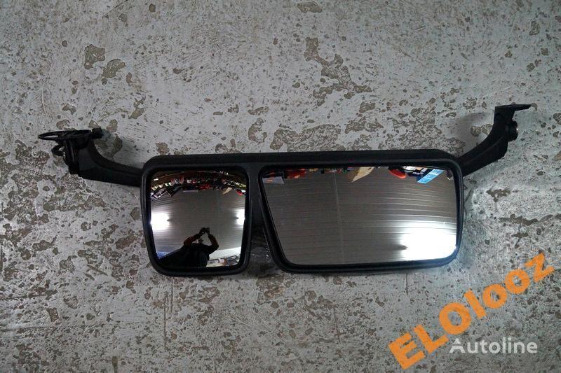 MERCEDES-BENZ rear-view mirror for MERCEDES-BENZ LUSTRO MERCEDES ACTROS MP3 KPL PRAWE NOWE truck