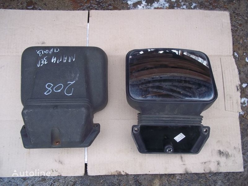 rear-view mirror for RENAULT Magnum tractor unit