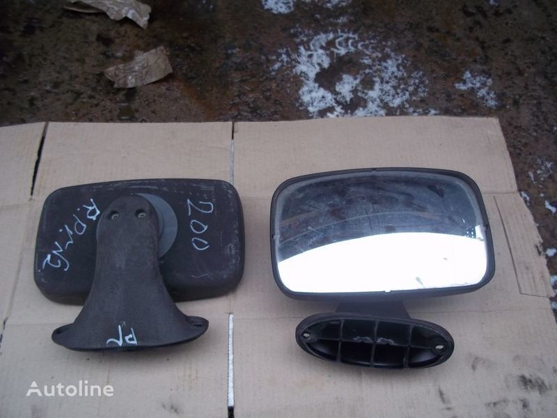 rear-view mirror for RENAULT Premium tractor unit
