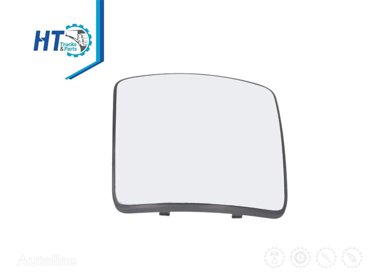 new VOLVO (82356824) rear-view mirror for VOLVO truck