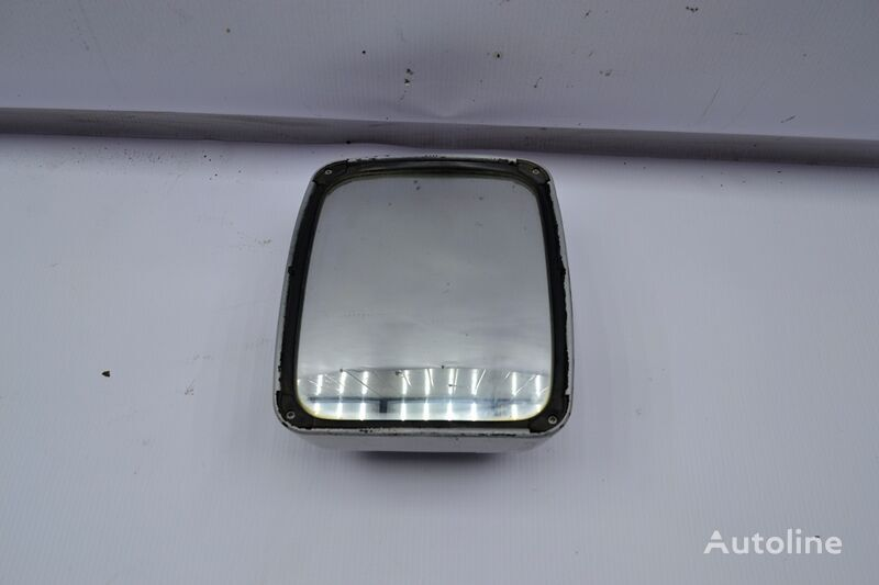 VOLVO Bardyurnoe rear-view mirror for VOLVO FH12/FH16/NH12 1-serie (1993-2002) truck