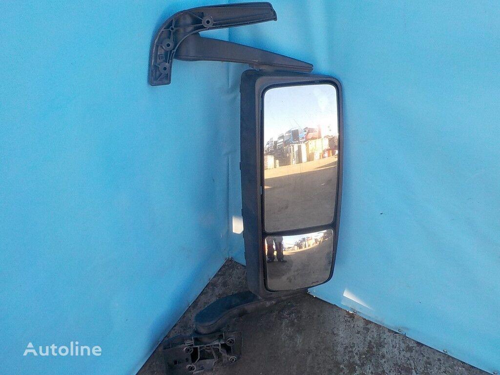 Bokovoe zerkalo RH MAN rear-view mirror for truck