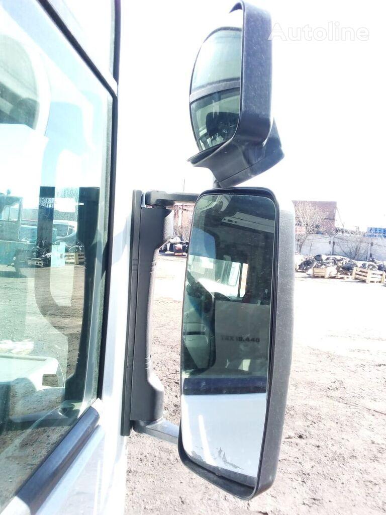 pravoe rear-view mirror for RENAULT MAGNUM truck