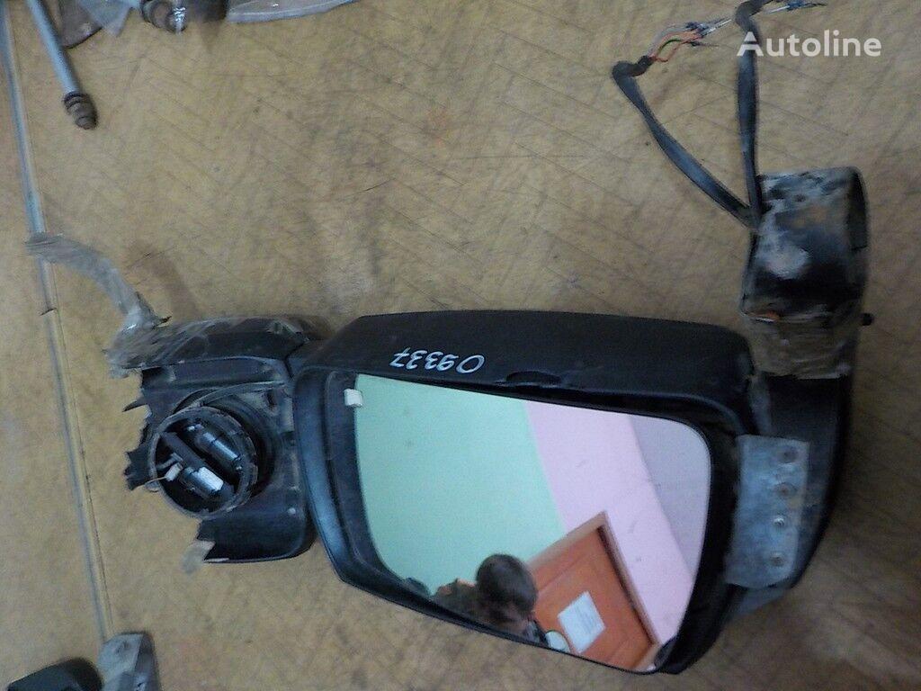 zadnego vida LH Iveco rear-view mirror for truck