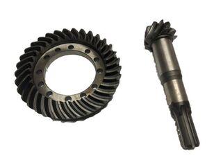 new (3426800M91) reducer for MASSEY FERGUSON 3050 - 3060 tractor