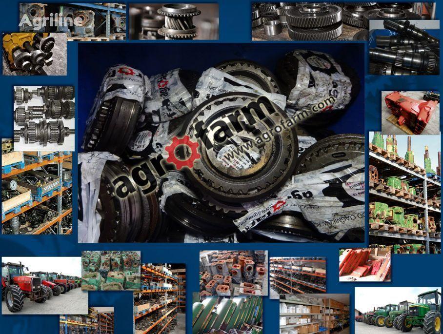 reducer for LAMBORGHINI Victory,230,260,Traction,Crono,Sprint,674-70,654-55,664-65 tractor