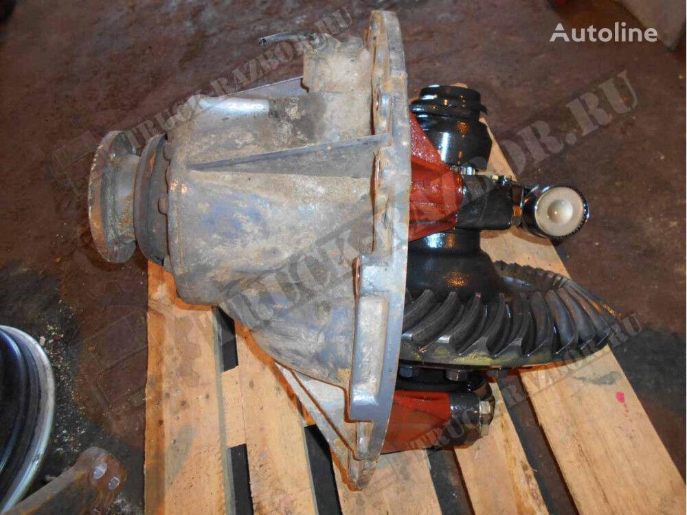 DAF zadnego mosta reducer for DAF 269 tractor unit