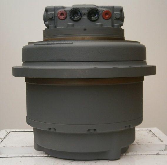 reducer for ATLAS 1704 excavator