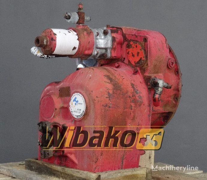 Gearbox/Transmission Clark 135HR28213/4 reducer for 135HR28213/4 excavator