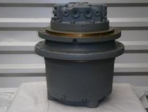 JCB bortovoy v sbore 130 LC reducer for JCB 130 LC excavator