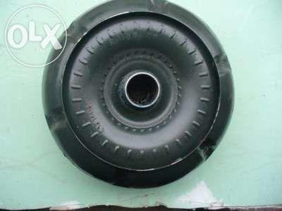 KRAMER reducer for KRAMER  312 412; 516 416  wheel loader