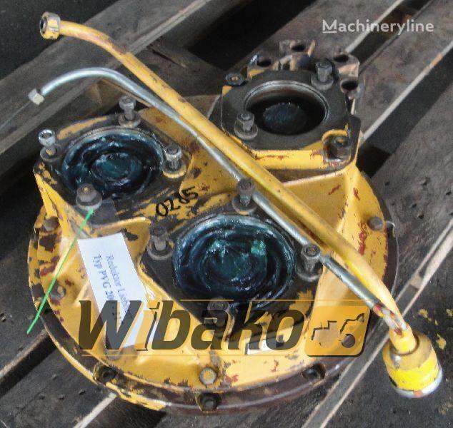 LIEBHERR Pump distributor gear PVG200-217 reducer for LIEBHERR PVG200-217 excavator