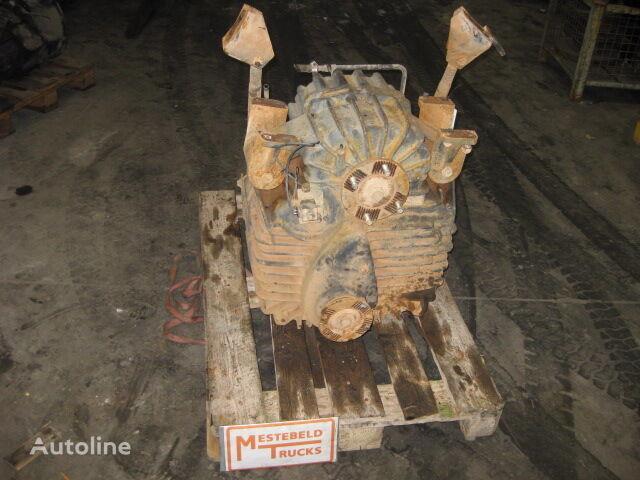 MERCEDES-BENZ VG 2400 reducer for MERCEDES-BENZ truck