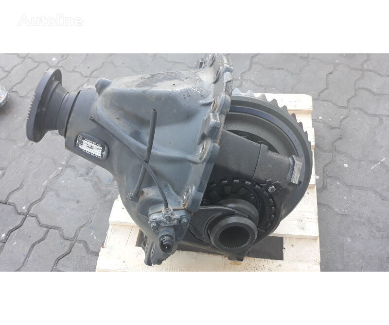 MERCEDES-BENZ differential reducer for MERCEDES-BENZ Actros tractor unit