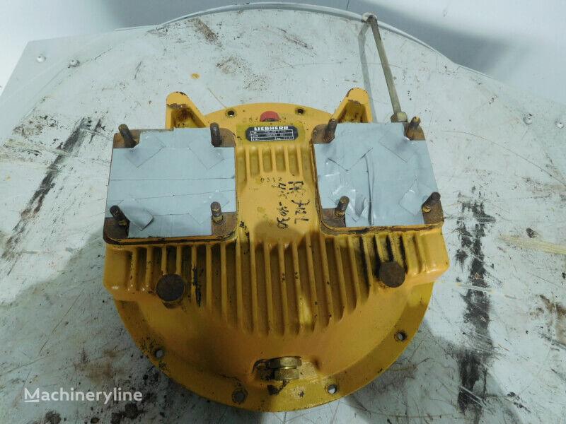 PVG250B266 reducer for LIEBHERR PR712/PR712 B bulldozer