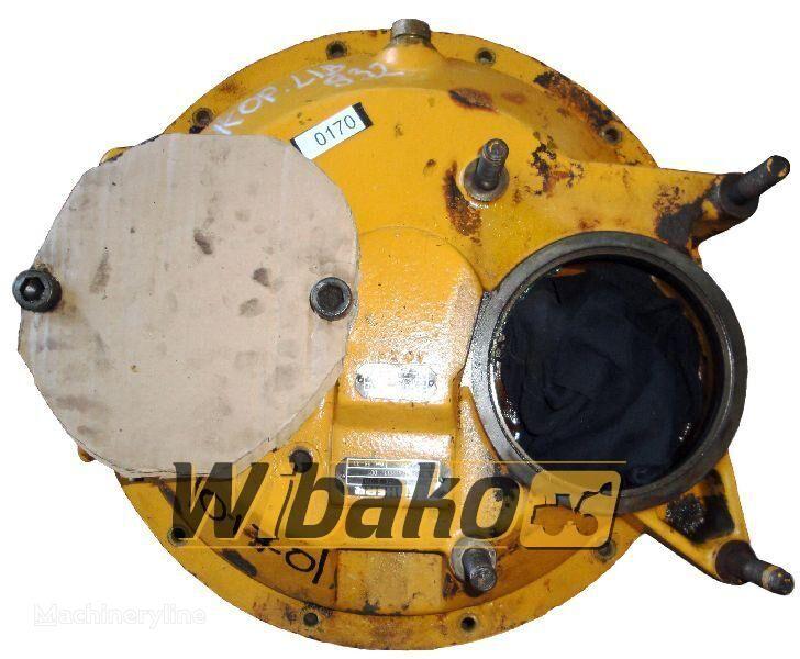 Pump distributor gear Liebherr PVG350B381/PVG350B001 reducer for PVG350B381/PVG350B001 other construction equipment