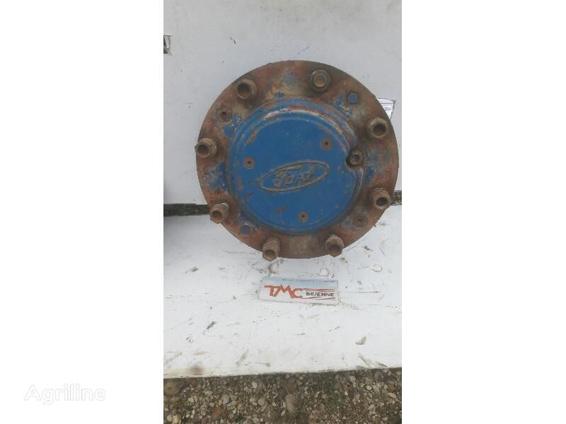 REDUCTEUR AVANT GAUCHE 6610 reducer for FORD 6610 tractor