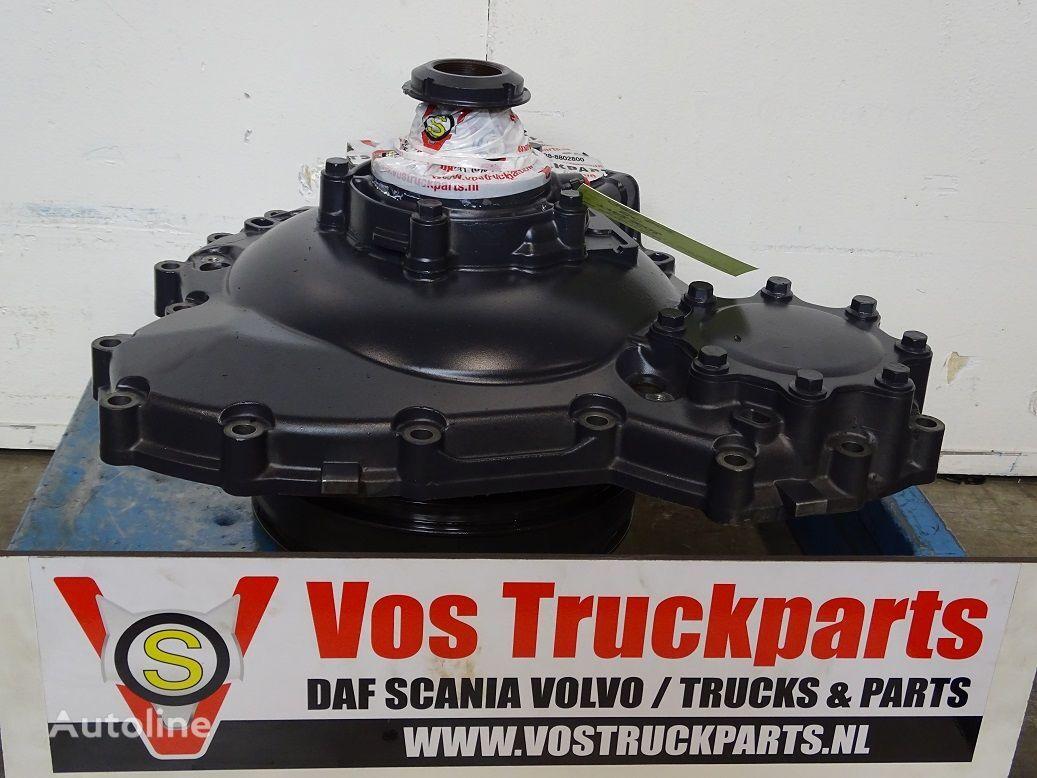 SCANIA PLAN. DEEL GR(S) NT reducer for SCANIA truck