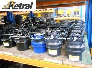 VOLVO Final Drive - Zwolnica reducers for VOLVO EC290 excavator for