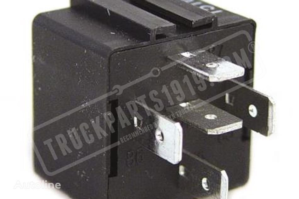 new TRUCKPARTS1919 relay for truck
