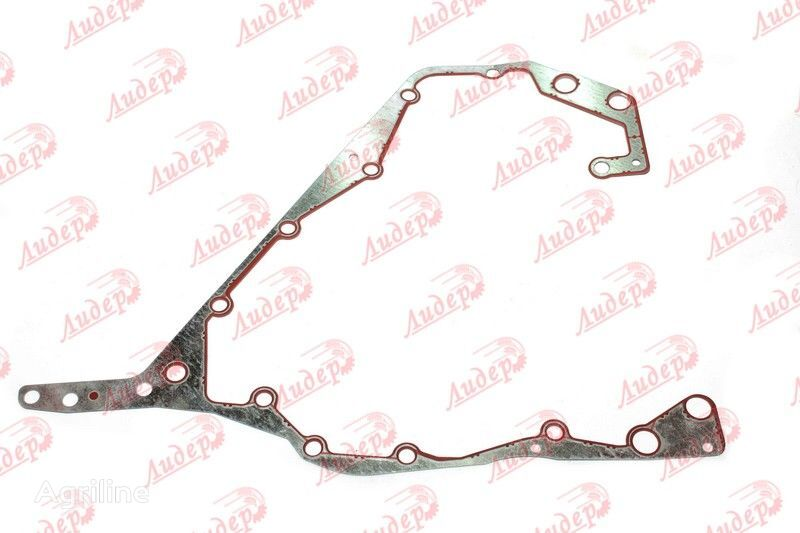 new (87556661) repair kit for CASE IH tractor