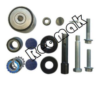 new (1314545S) repair kit for DAF tractor unit