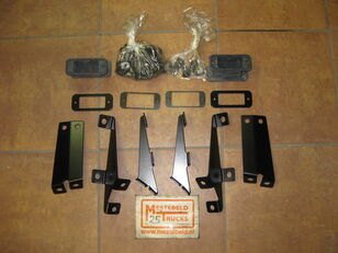repair kit for DAF truck