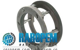 EATON 81.32420-6031 81.3 (35541774) repair kit for MAN truck