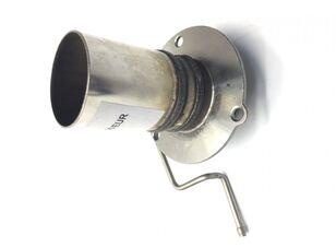 new EBERSPACHER Air Heater Burner (252069100100) repair kit for truck