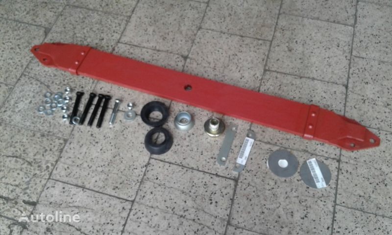 new Originál inovovaná OPS opravná sada proti praskání. repair kit for VAN HOOL T9-Tx bus